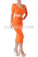 Женское платье Dresses  5054