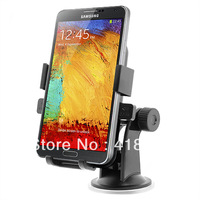 Easy One Touch XL Car Mount Holder for Galaxy Note 2, Note3, G2,NEXUS 5