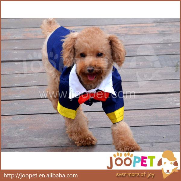 Dog Wedding Wedding Formal Dog Clothes