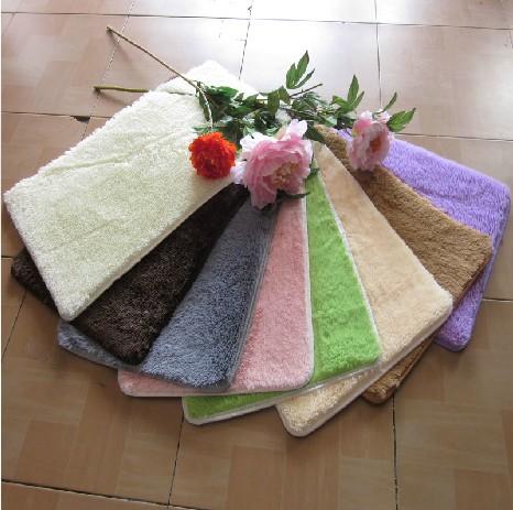Online kopen wholesale shabby chic badkamer uit china shabby chic badkamer groothandel - Corridor tapijt ...