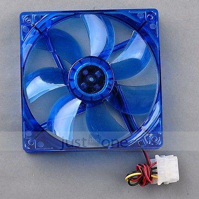 Охлаждение для компьютера Unbranded 120 4 PC see details термометр для воды unbranded baby see details