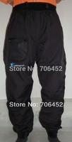 Unisex  pants paddle splash waterproof  boating spray pants for kayak,canoeing,Touring,Kayaking ,Sea Kayak,Flatwater,Rafting