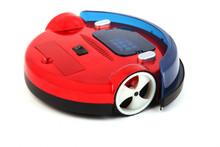 popular auto mop