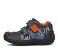 New 2013 autumn fashion children sneakers children boots children shoes boys shoes apollo kids sport shoes