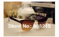 B The Newest Sunglasses 2014 Designer Sunglasses Elegant Popular Style Glasses Unisex Free Shipping