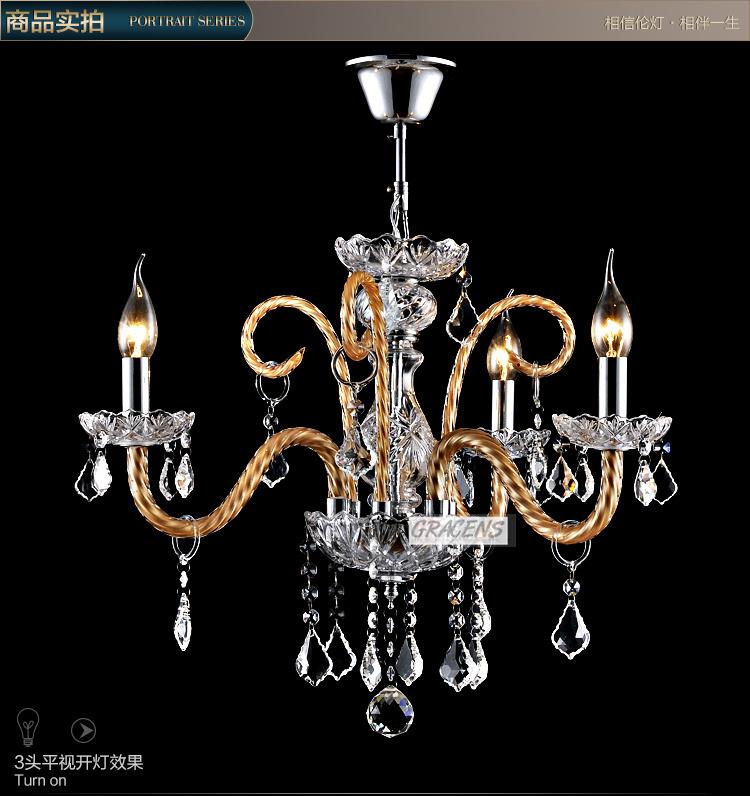 Achetez en gros lustre moderne pas cher en ligne des grossistes lustre mode - Lustre pas cher cristal ...