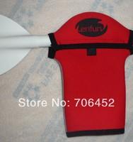 Neo Mitt-Neoprene paddle mitts pogies sea kayak canoe touring canoeing,Touring,Kayaking ,Sea Kayak,Flatwater,Rafting
