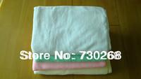 140 * 70 New 2013 Fashion Novelty Households Bathroom Shower Towel Bathrobe Microfiber&Microfibre Bath Towel and Beach Towel