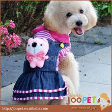 wholesale dress puppy