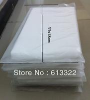 50bags/lot   Disposable Liner   Baby Cloth Diaper  Liners Viscose Diaper Liner
