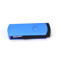 Free Shiping key usb 2GB 4GB 8GB  16GB 32GB High Quanlity Waterproof USB Flash Driver