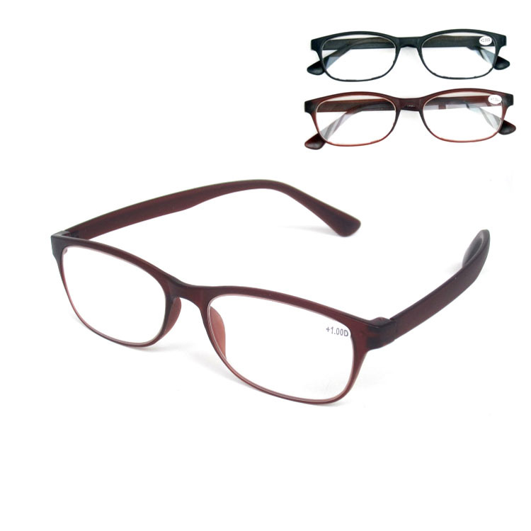popular oversized reading glasses aliexpress