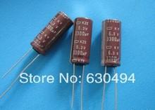 popular ncc capacitor