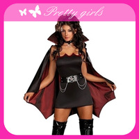 Free Shipping  hot sale adult halloween costumes