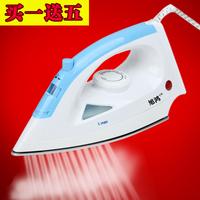 5 handheld steam iron household mini electric steam iron wet and dry ironing machine