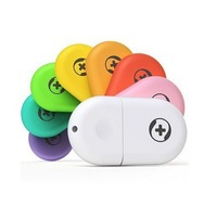 360 Officially Released mini 360 Portable WiFi 2 (set super easy,super convenient wireless router)Network Share Devices 360 Wifi