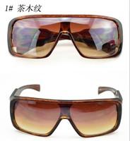 Fashion brand designer EVOKE AMPLIFIER news oculos de sol for men women sunglasses