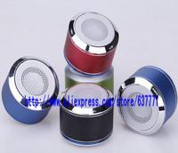 Wireless mini bluetooth Speaker For Computer