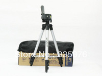 Tripod Camera Support C-XP54 Universal Flexible Portable for Sony for Canon for Nikon Video Recorders + BAG