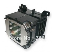 Original projector lamp ELPLP28 for Epson CINEMA 200/200+
