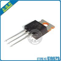 Free Shipping 10pcs/lot IRG4BC20UD UltraFast CoPack IGBT TO-220