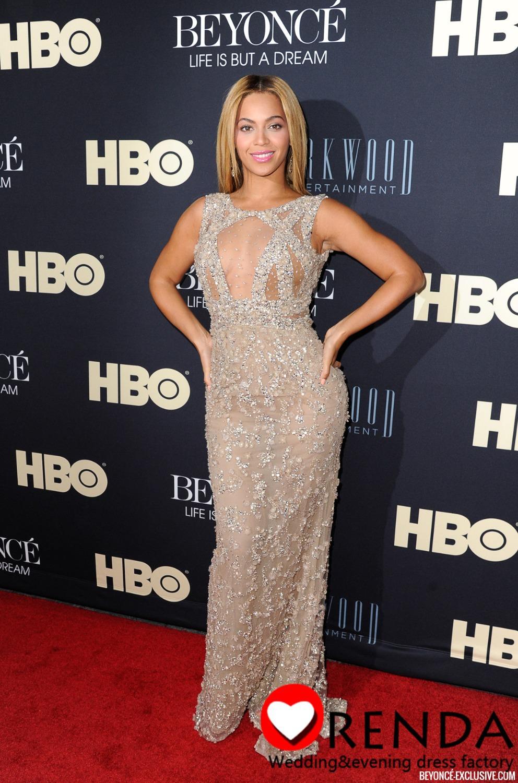 Beyonce Prom Dresses 2013 Dresses 2013 Beyonce