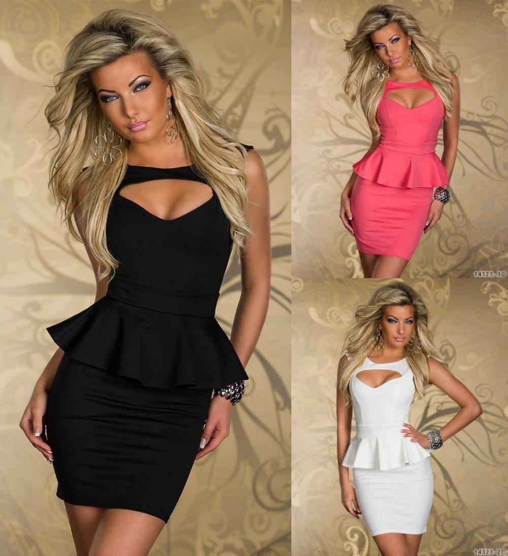 Женское платье M L xL /oL Bodycon женское платье oem m l xl 4 bandeau v ol n118