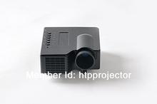 popular kids projector