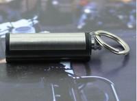 Free shipping New Cylindrical Million Matches / Universal Match Lighter Fire Starter