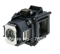 Projector lamp ELPLP47 fit for Epson EB-G5150 bulb
