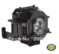 Projector lamp ELPLP41 fit for Epson BULB EH-TW420