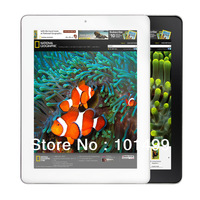 Onda V801S quad-core 16GB WIFI Tablet PC ,quad-core eight significant , White Spot