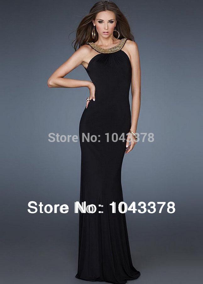 Платье на студенческий бал Cinderella  W-002 платье знаменитостей cinderella m 084