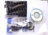 13.56 MHz USB Card RFID / 14443A Reader  Writer Identification Card,S50 S70 M 1K , M 4K , M Utralight