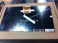 """10.1""""inch LCD H-B10127FPC0-M1 B10127FPC0 40PIN LCD"""