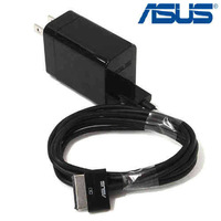 Original USB charger with adapter for ASUS TF101 TF201 TF300T TF700T PADFONE