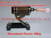 Free Shipping Super Powerful Japan Sex Machine Gun Masturbation Love Machine Climax Machine Power Force: 40kg