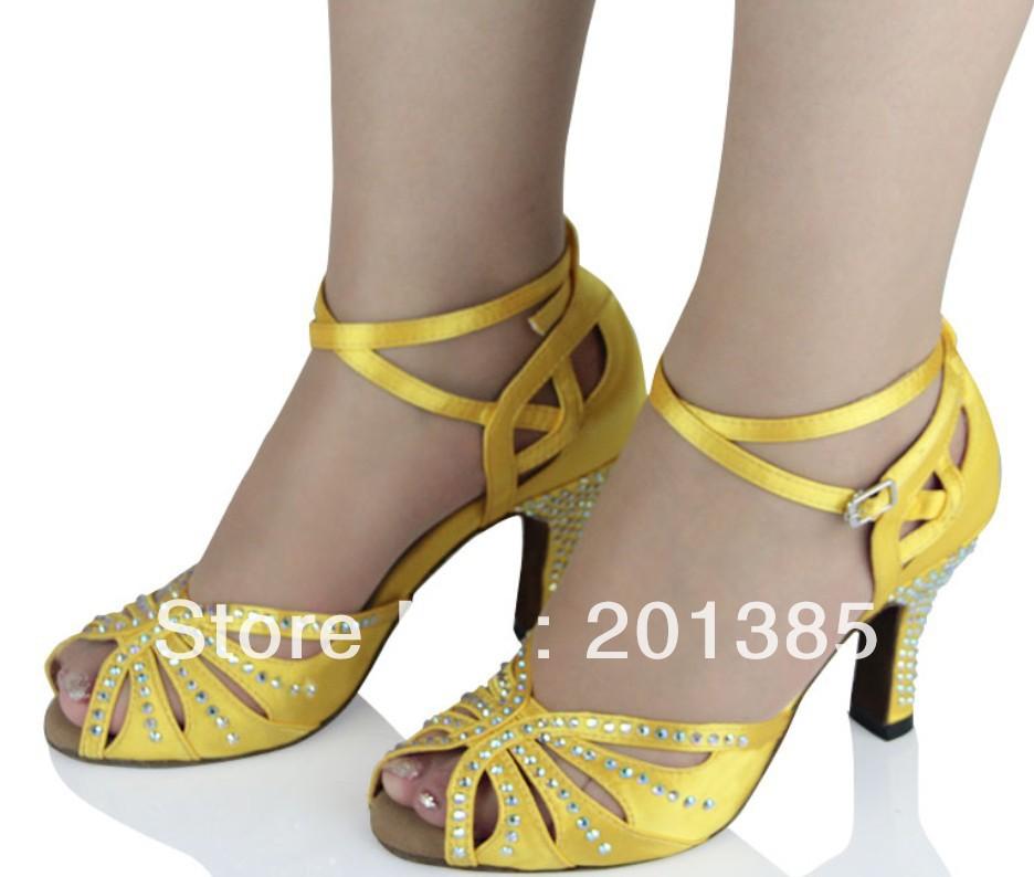 Shoes Line Dance Line Dance Heels Shoes