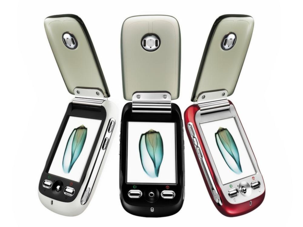 Original A1200 Unlocked Mobile Phone cell phone freeshipping(China (Mainland))