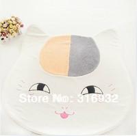 C4 Natsume Yuujinchou Nyanko Sensei cat plush anime Carpets for Bedroom