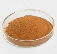 Free Shipping           MACA 10:1 Extract Powder decompress 1 Kilo (35 oz.)