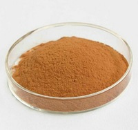 Free Shipping           MACA 10:1 Extract Powder decompress 1 Kilo (35 oz.)