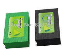 Free shipping 2pcs/lot (1pcs 60# + 1pcs 120#) Diamond Hand Pad, Electroplate Diamond Hand Pad