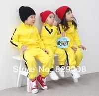 Куртка для мальчиков Baby hat 10pcs/lot