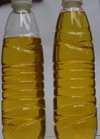 1 Kilo Pure Duanwood Ganoderma Reishi / LingZhi Spore Extract Oil, UNADULTERATED, Triterpene>30% = reishi spore 1000:1 Extract