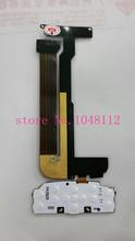 wholesale nokia n95 8g