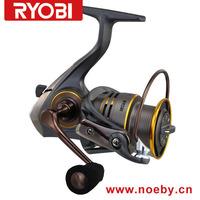 Hot sale ryobi fishing reel slam reel 4000