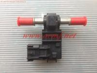 13577429 13577429C - Fuel Composition (Flex Fuel) Sensor (E85)