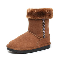 Male girls shoes child snow boots female boots child female child boots child boots female child snow boots