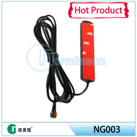 Manufactory 3g patch antenna, hot product